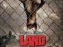 Land Of The Dead (2005) George A. Roemero - Info