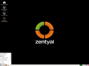 Zentyal 3.0 RC1