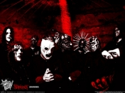 Slipknot imagenes the best (wallpapers)