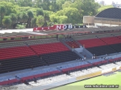Fotos De  Newell's Old Boys