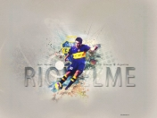 wallpapers y gadgets de boca