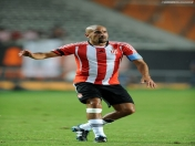 Juan Sebastian Veron | HD Photos