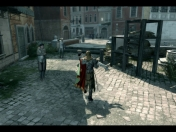 Assassins Creed II [Analisis Propio]