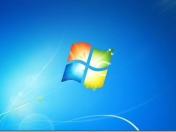 Optimizar windows 7 solo en 10 pasos