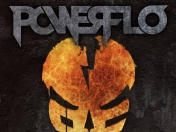 Super Banda Powerflo cerca de su disco debut