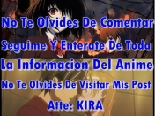 Noticia anime: One piece Profesor Utiliza la serie..