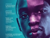 MoonLight sobrevalorada, Nocturnal Animals mereció ganar