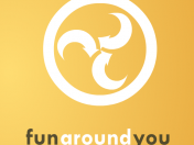 iPhone App - Fun Around You