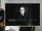 Adele-Someone like you (cover)