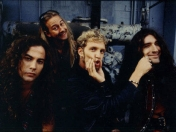 Alice In Chains -  Recitales completos [Megapost]
