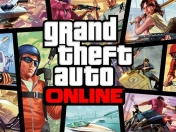 GTA Online | Ultimo Equipo en Pie | Cine Beacon UEEP