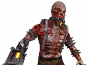 Killing floor 2  (gameplay) pc