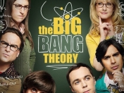 'The Big Bang Theory' todo lo que necesitas de la temp 12
