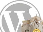 WordPress enciende la mecha de Bitcoin