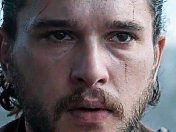 Game of Thrones: ¿Jon Snow es la reencarnación de Azor Ahai?