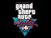 Grand Theft Auto: Vice City llega a Android