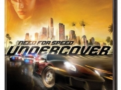 Solucion Need For Speed Undercover [100%-Rendimiento]