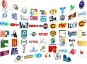 Ve Tv online gratis