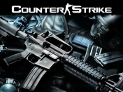 Como instalar counter strike 1.6