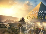 Assasins creed se ve mejor en xbox one x