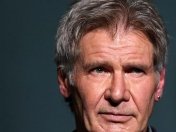 ¿Harrison Ford el peor actor de cine?