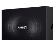 AMD presenta kit con CPU, GPU y placa base para gamers