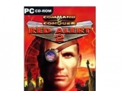 Gratis :command and conquer red alert 2