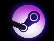 Steam keys gratis, apurate papu!