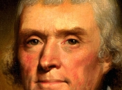 Descubren laboratorio secreto de Thomas Jefferson