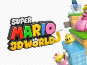 [WiiU] Super Mario 3D World nueva Info