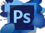 El tutorial de photoshop definitivo. Tutoriales y videos.