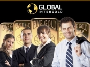 7 Ventajas Al Invertir En Oro Con Global InterGold
