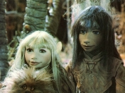 Netflix revivirá la película de culto: The Dark Crystal