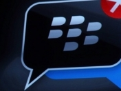 BBM llegará oficialmente a windows phone