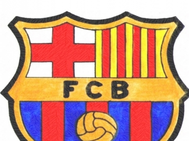 Pechea Barcelona o Chelsea?, UCL 8vos final vuelta published in Deportes