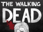 Un error en el episodio de The Walking Dead fue descubierto