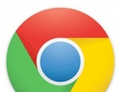 Google anuncia Chrome de 64 bit para Windows