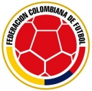 Nomina de la seleccion colombia para las eliminatorias