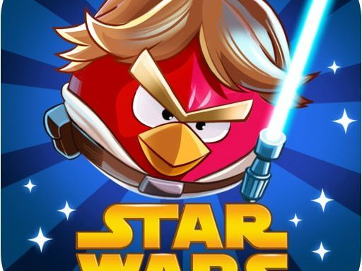 descargar angry birds star wars ii gratis (android)