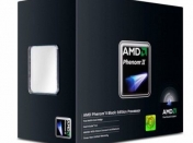 AMD Phenom II X4 970 Black Edition (3.5Ghz) e Intel Core i7
