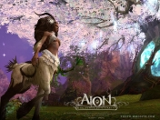 Wallpapers AION 2  HD