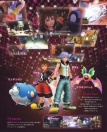 Revelacion de Kingdom hearts 3D Dream Drop Distance
