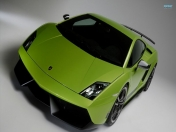 Lamborghini Gallardo Full HD [+25]