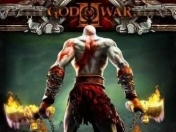 God of War e inFamous Collection llegarán este mes.