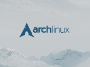 Arch Anywhere te permite instalar Arch Linux sin enloquecer