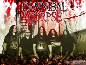 2 clásicos del death cannibal corpse y obituary
