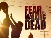 6 diferencias que tendrá Fear the Walking Dead