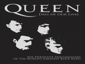 Queen Documental - Days Of Our Lives