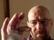 Ciencia en Breaking Bad - Ricina