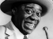 5040 Comentarios [Louis Armstrong - I can´t give you anyt]�